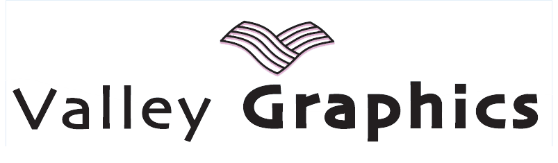 Valley-Graphics-Logo