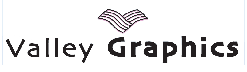 Valley-Graphics-Logo