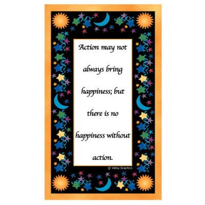 Acceptance/Happiness Magnet
