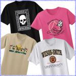 Shirts Block for Web copy