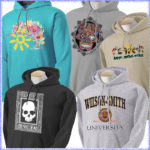 hoodies-for-web-new