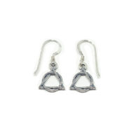 Alanon Weave Earrings