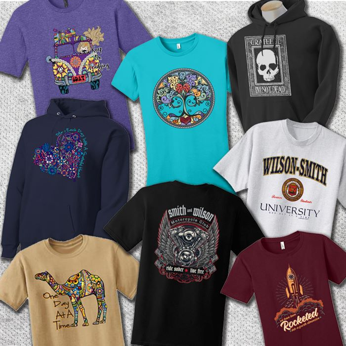 addiction recovery shirts